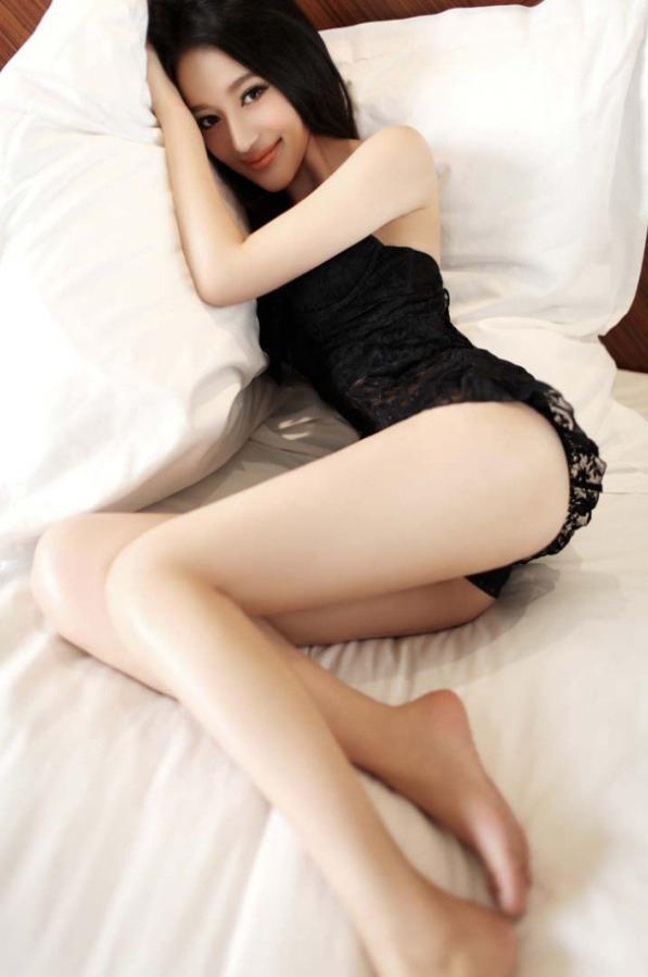 Escort new shanghai york