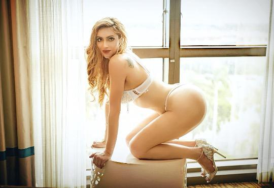 transsexual escort ad review
