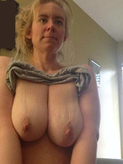 46_Yrs Older Husband POWER Loss No Need Cash Available for incall outcall car date and anywhere