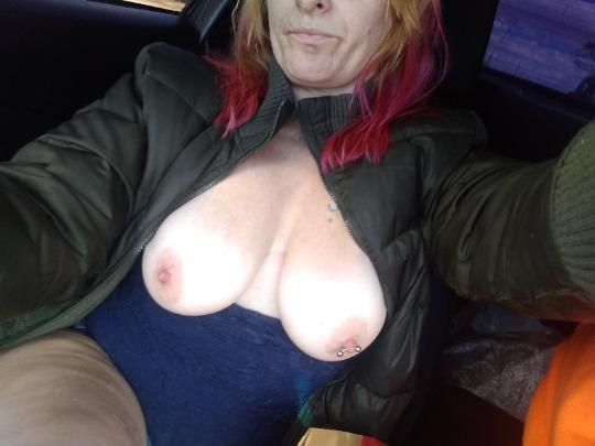 Blow & Go Specail 69 naughty girl making mens fantasies come alive and Burst all in my pretty lil face and 4 a Very SHORT TIME ONLY my girlfriend