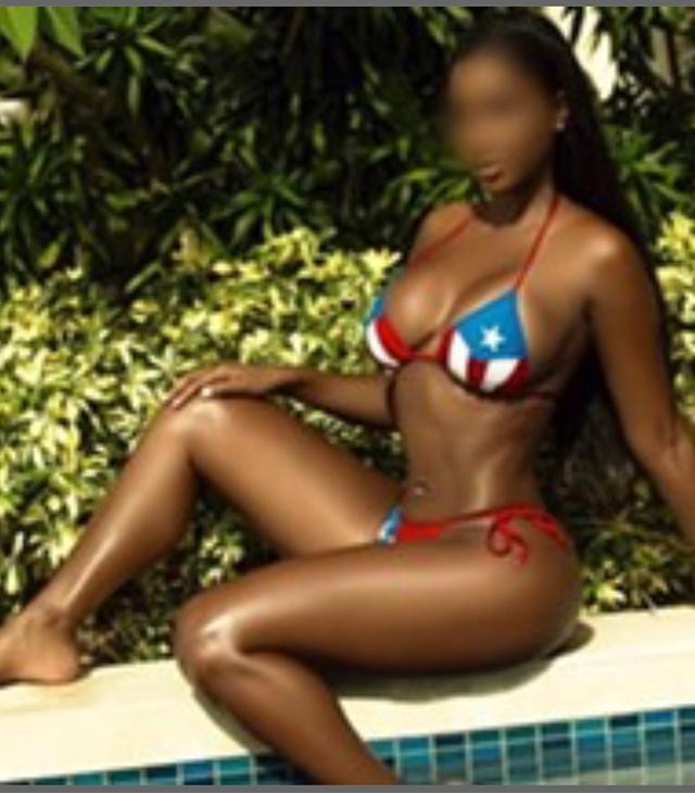 Escort 832-564-6869 City of Houston, Houston, Houston, Woodlands, Conroe luxerotica