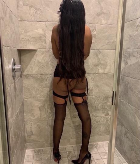 NO CASH APP BEFORE U SEE ME ‼NO Deposit ‼PAY ONLY WHEN I GET THERE 🎉PRETTY PETITE PARTY GIRL🎉🥰💕😘 - 24,630-216-8854,female escorts