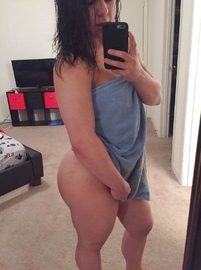 Bed room fun Car fun Outcall And incall specialy Fuck yourown style Cum Over Your place or My place
