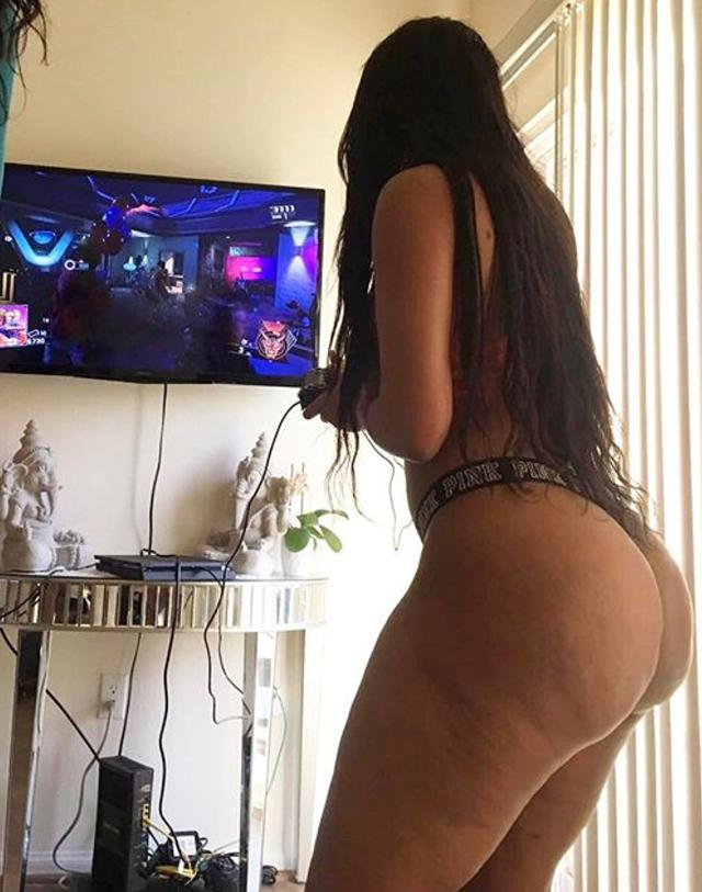 Escort 754-333-0084 Dallas, Irving out only independent