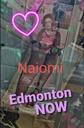 Escort 780-226-6395 DOWNTOWN EDMONTON. escortalligator