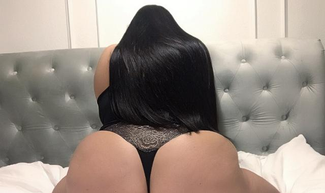 Escort 323-438-0096 Inglewood / Hawthorne, LAX, Hollywood, Surrounding Areas, Los Angeles candy