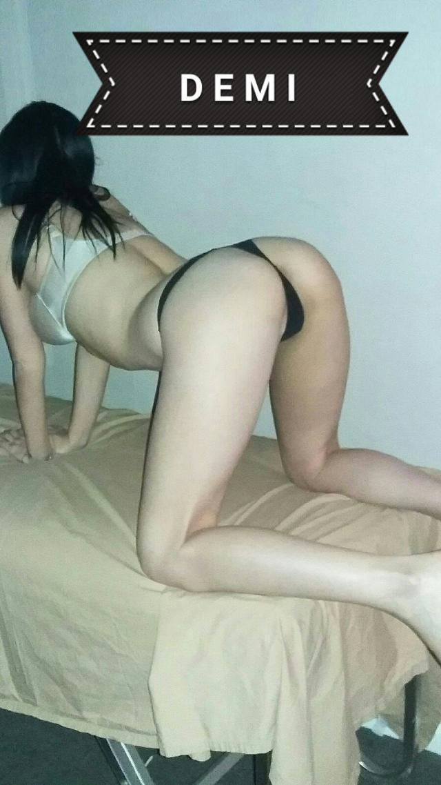 North florida escorts on the eros guide to female escorts and north florida escort services