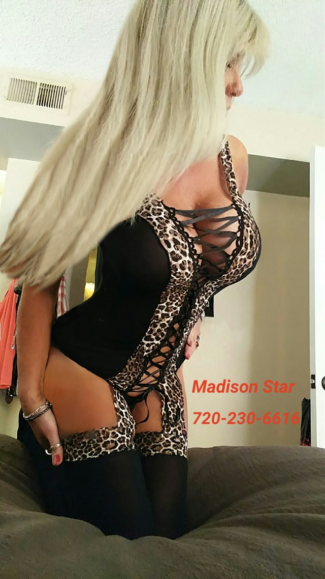 Escort 720-230-6616 Denver, Englewood backpage