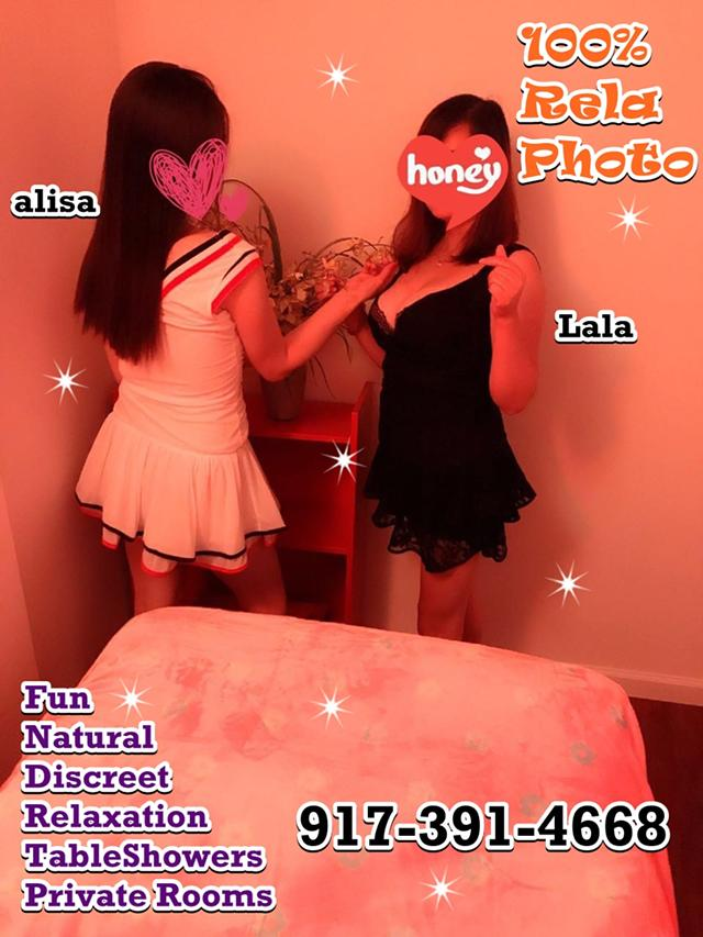 Escort 917-391-4668 Glen Cove, Long Island, 🌃🌃🎆🎆🌃🌃🎆🎆 🌃🌃🎆🎆🌃🌃🎆🎆917-391-466 hongkongbobo