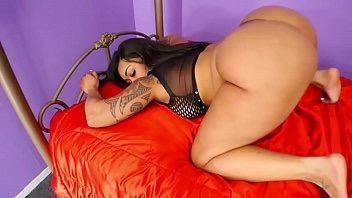 The real deal 💛 Sexy thick beautiful Cuban dominican 💛let me show you my skills daddy👅 - 26,786-610-6364,Miami outcalls,female escorts