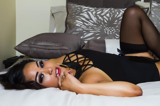 Seattle Washington Escorts Personals In Dormont Pa Jamacan Personals