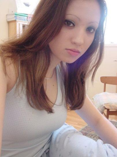 I am Horny Grils Available Anytime If You Want Fun with me Incall Outcall CarDate Or Hotel