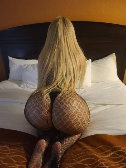 Sexy and sweet TWO GIRLS available NOW