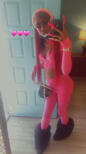 Ts Jada Bee 💕 I can Keep a Secret 🤭 THE PRETTY BITCH 🥵 bitch so cold I PROMISE YOU GONNA WANT MORE 👅 - 23,269-352-0644,94 & Merriman rd (Incalls) Romulus airport area,female escorts