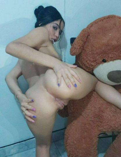 I M NEW HERE I M AVAILABLE FOR INCALL 24 7 WRITE ME BABY