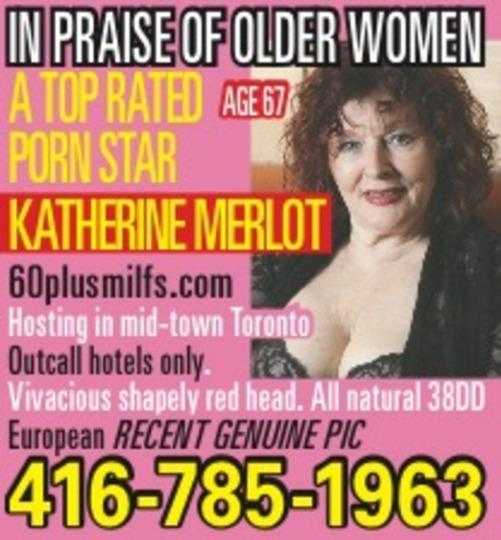 FAMOUS ADULT FILM STAR PLEASE BOOK 2 HOURS IN ADVANCE