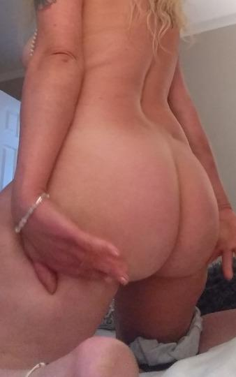 Beautiful LUCIOUS SEXY WAITING n WANTING You NOW
