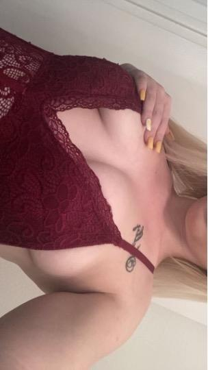 OUTCALL READ AD ‼ XXX CONTENT SALE VIEW AD 🤤 FACETIME SHOWS , SEXTING , & MORE 😍 - 23,602-699-3429,female escorts