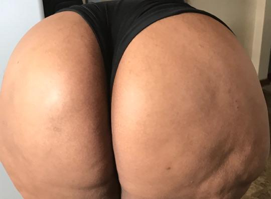 sexy bbw outcall only
