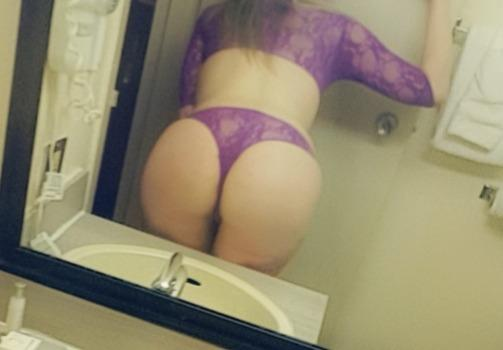 Escort 709-701-2344 SOUTH milfy
