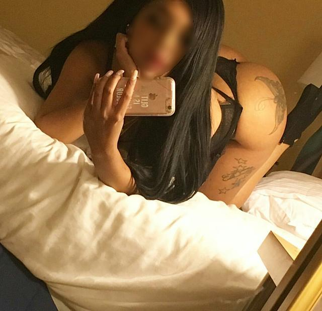 Escort 323-473-6917 City of Sacramento, Sacramento, Sacramento, Downtown, Natomas 420