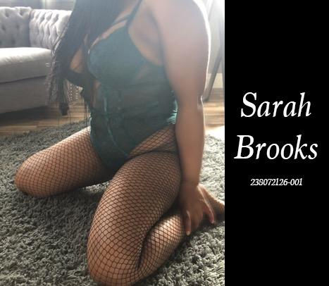 Escort 780-457-9905 8103 127 Avenue Suite 7  blackdynomite