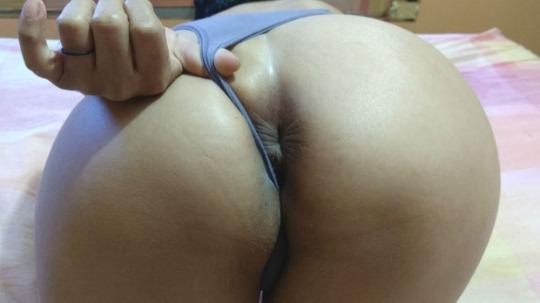 I m available now 24 7