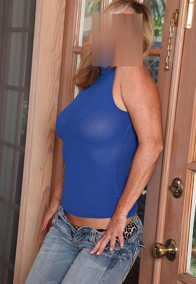 Escort 732-272-5657 Jersey Shore backpage