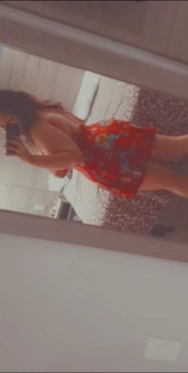 Escort 832-308-1848 Westchase district/ west/ south west  independent