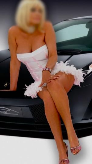 Escort 780-442-3705 Outcall  reviewed