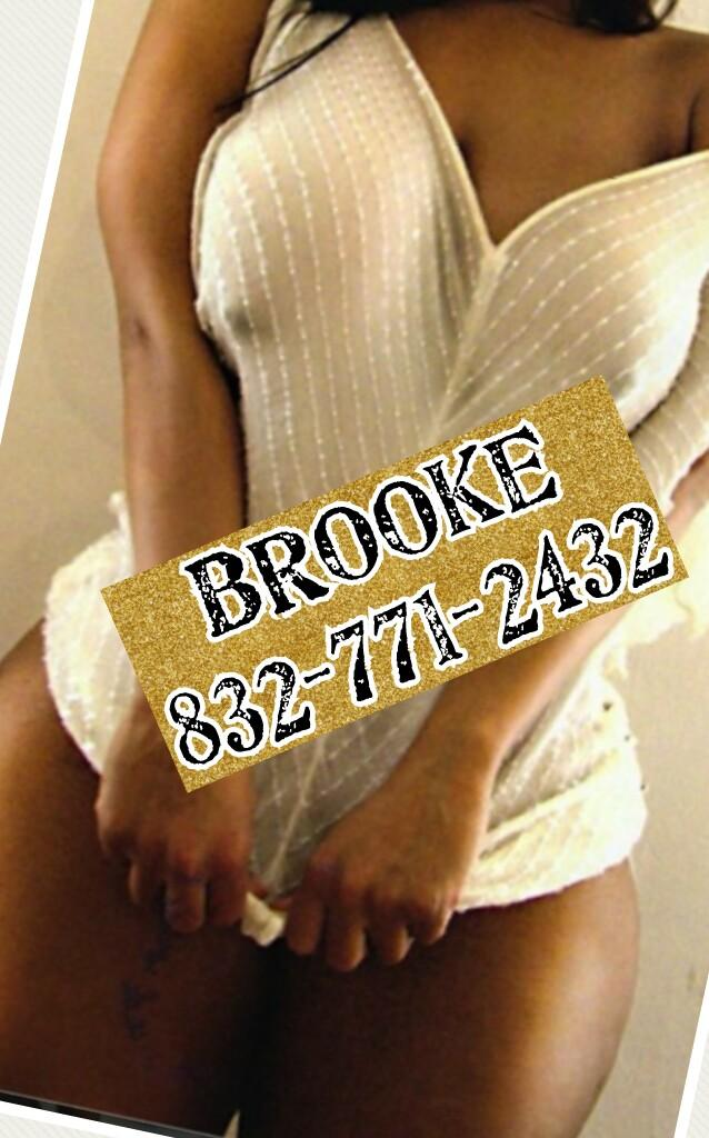 Escort 254-697-0061 Dallas, Upscale location Tollway & Frankford candy
