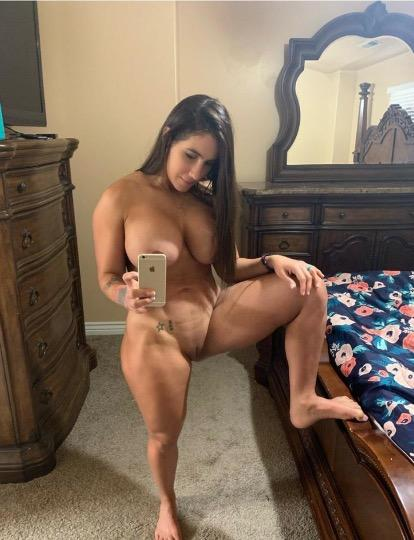 im available for fun i give titjob blow job anal your satisfaction is my concern