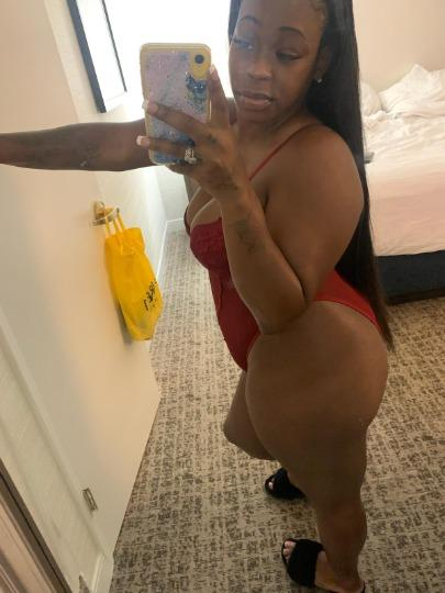 Available Now Adeera is Back 5Foot certified Freak Secret Soaker young Exotic Freak Ebony Spinner Come Play With My Kitty