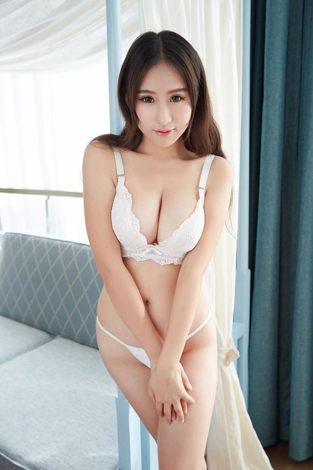 Escort 702-695-1318 Las Vegas, South, 702-695-1318GO ANYWHERE YOUR PLACE hongkongbobo
