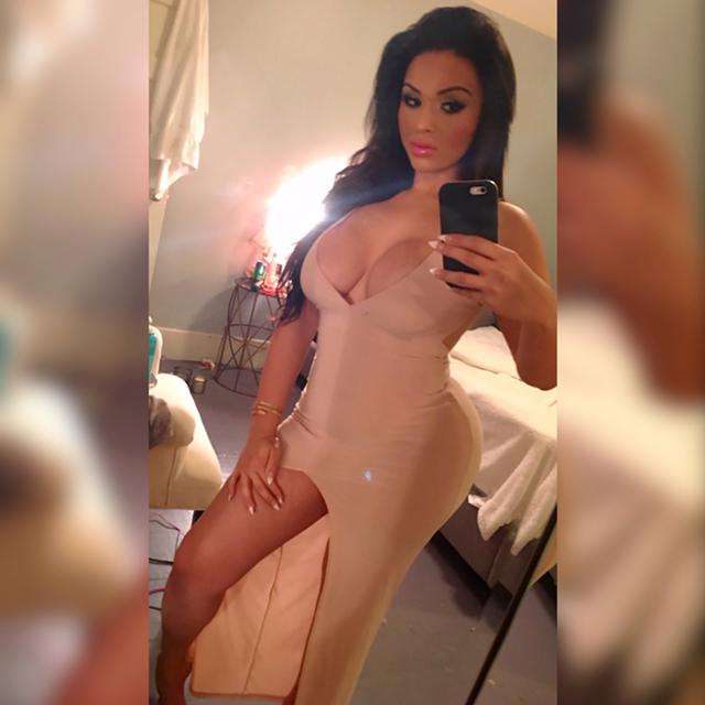 Escort 224-558-6865 Chicago, NORTHSIDE(LoganSquare CamShows Available transx
