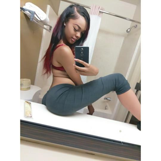 Escort Lily Love, Hot Girl In Fremont Ca