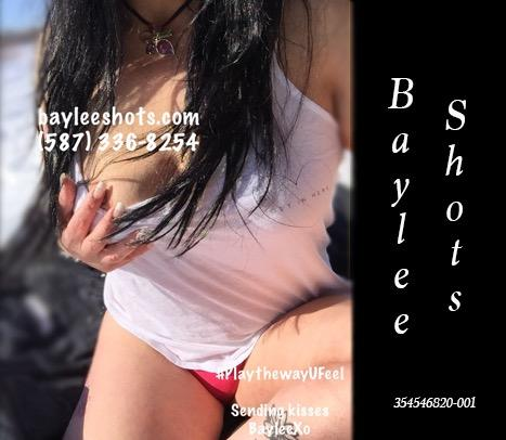 Escort 780-457-9905 2 Locations Offering Early Morning Specials  reviewed