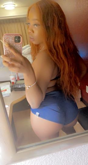 IM BACKKKK HEY BIG DADDY, YOU MISS ME🤤REAL❤& READY TO PLAY💦FAT ASS & FAT WET PUSSY😍 - 25,248-413-6603,Southfield,female escorts