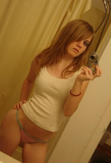 Sexy Young Independent Girl CAR VISIT IN OR OUTCALL 24 7