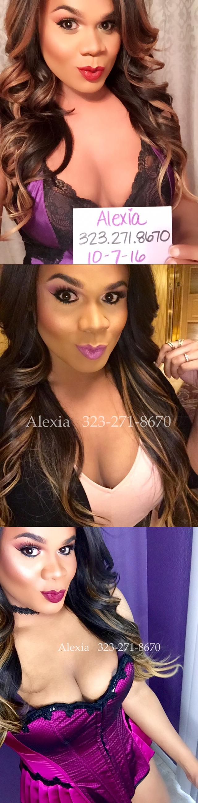 Escort 323-271-8670 Las Vegas, Las Vegas - Outcalls and Incalls transx