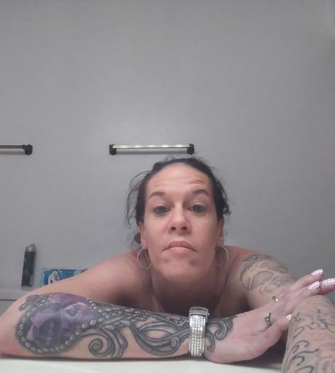 Available Now Incalls and outcalls