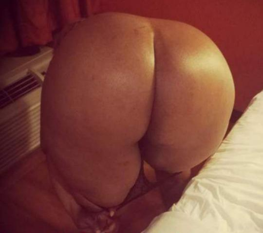 Sexy BBW .... I got wet mouth a tight good gushy PU.S.S.Y and my 3RD H0LE likes fun too. CUM wherever you want - 28,704-615-3352,Charlotte,female escorts