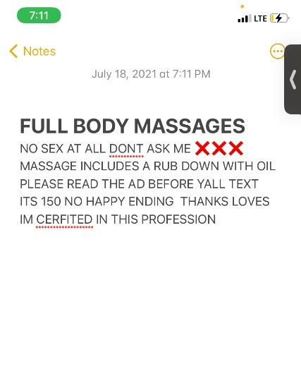 Escort 267-486-3168 WEST PHILLY yolo