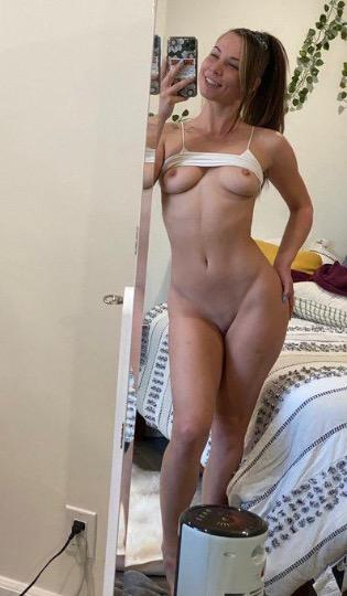 Alwys Available for your for your both incall and outcall