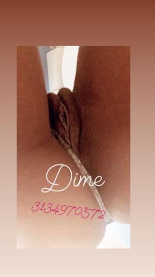 incalls❗❗❗❗❗ - 23,313-497-0572,8mile and greenfield,female escorts
