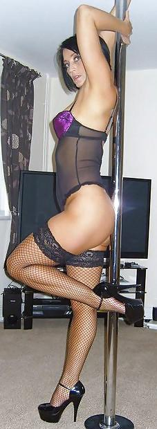 Escort 818-538-7789 Las Vegas, The Strip milfy
