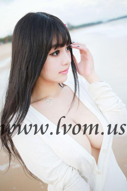 Escort 702-738-1286 Las Vegas, Las Vegas Outcall Hotel, The Strip spazilla