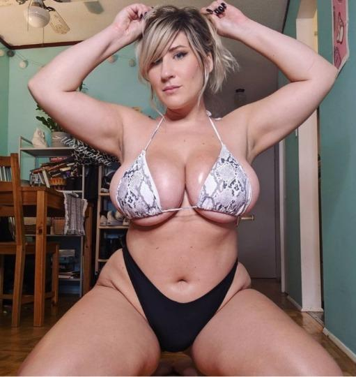Hungry $exy Older Woman BBJ special services Incall outcall 24 7