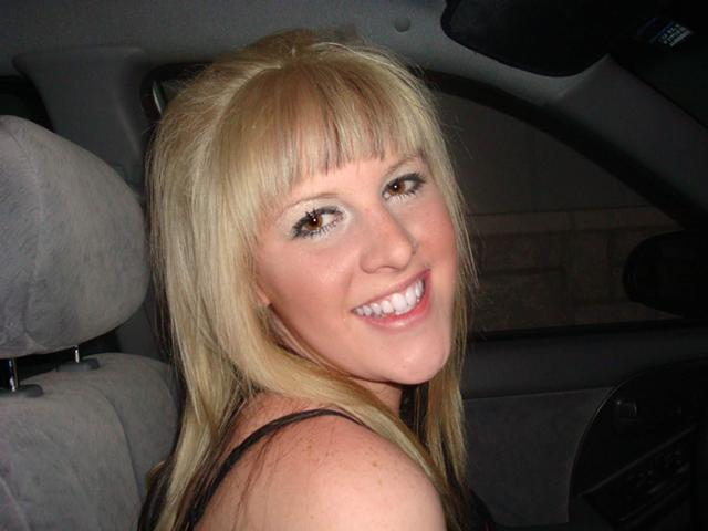 sault ste marie milfs dating site Milf from dating site in threesome porn 412 hits 9 min kiklovercom - fast sex dating in you sity | home amateur porn on webcam pro  free dating webcams free live cams live sex free live sex signup form sault ste marie mi webcams ww 3,465 hits 11 min kiklovercom - fast dating for sex | home amateur porn collection  bbws suck cunt.