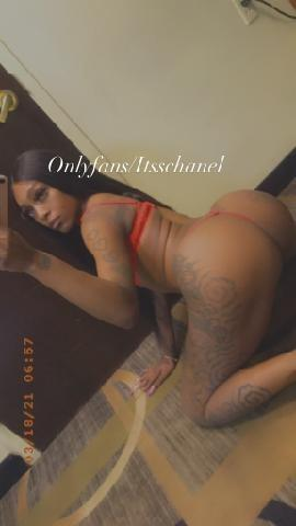 New Pics😻100%Real An Recent Pictures 💋💦 Available Now - 24,256-581-8456,Memphis,female escorts